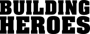 BH_logo_zwart_op_wit-300x115-1.png